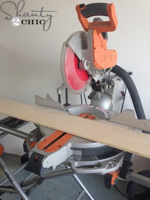 cut-planks