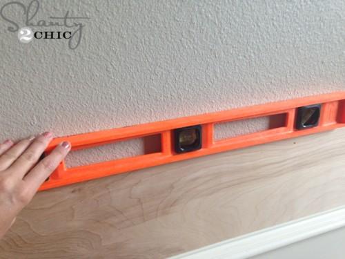 keep-planks-level