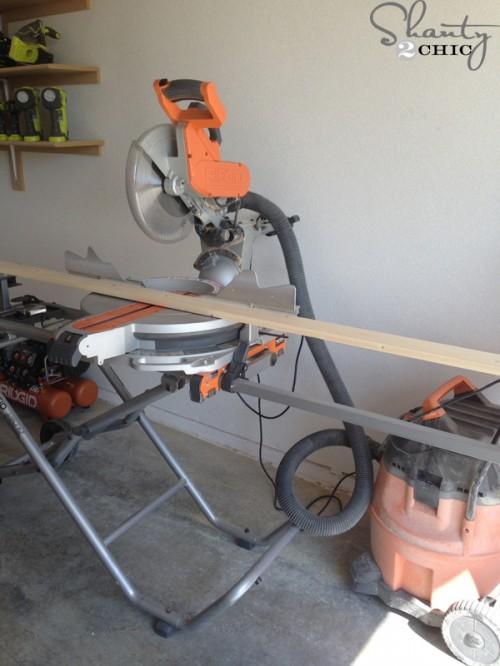 ridgid-saw