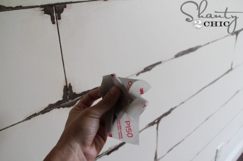 ultra-flex-sand-paper