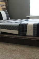 DIY-Platform-Bed