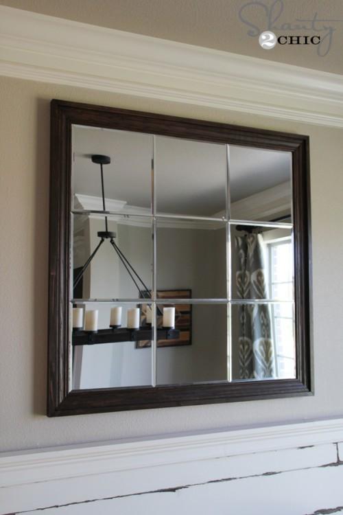 Large-DIY-Mirror