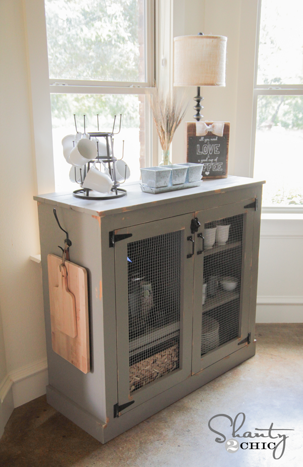 home depot kitchen countertop ideas html with Diy Farmhouse Coffee Cabi on Vincent 72 Solid Wood Double Bathroom Vanity In Charcoal Grey Hm 13001 72 Wmsq Cg besides Kitchen Countertops in addition Wood Brackets moreover Backsplash Subway Tile Layout further Granite Countertop Colors Gold 06.