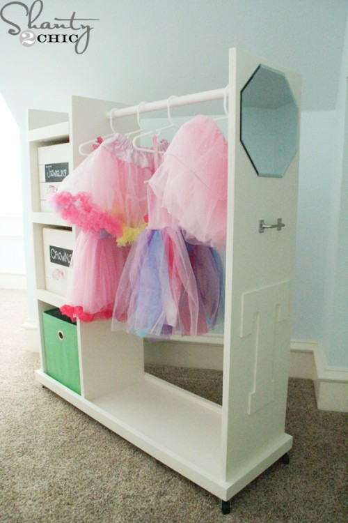 How-to-Build-A-Dress-Up-Cart