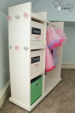 dress-up-storage-cart