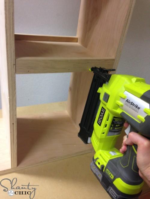 nail-trim-to-shelves