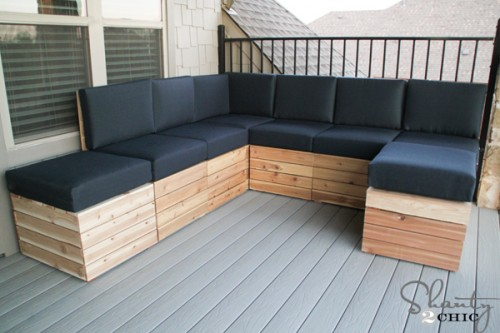 DIY-Outdoor-Seating
