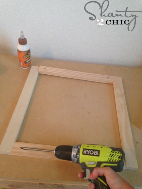 assemble-frames-with-kreg-jig