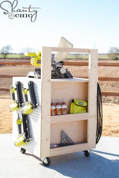 DIY-Rolling-Compressor-Cart