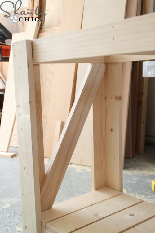 attach-side-angles