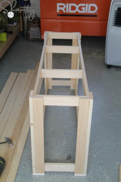 attach-top-frame