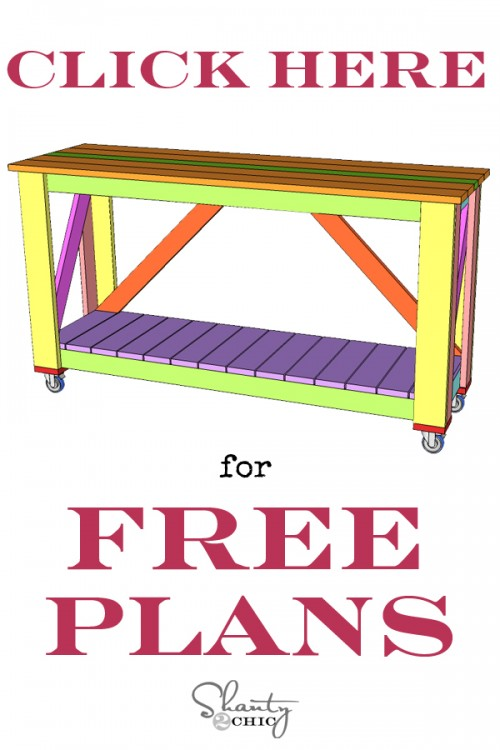 click-for-free-console-table-plans