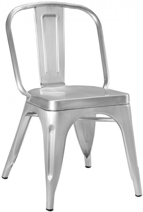 Home Decorators Side Chair