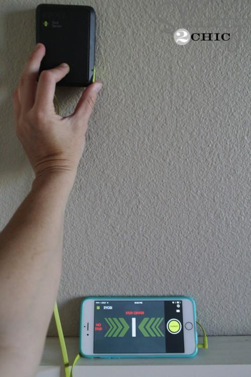 ryobi-phone-works-stud-finder