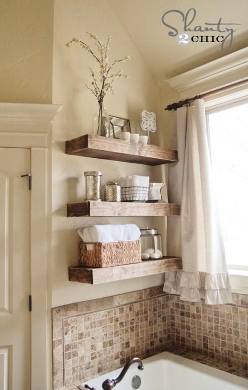 DIY-Floating-Shelf-Tutorial-500x786-2