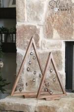 DIY-Ornament-Tree