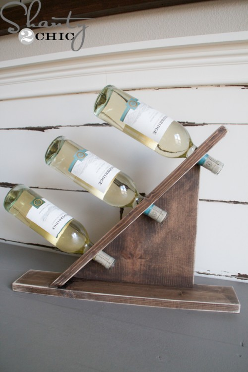 DIY-Table-Top-Wine-Holder