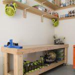 DIY-Work-Bench-500x750