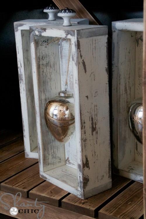 Ornament-Drawer-DIY