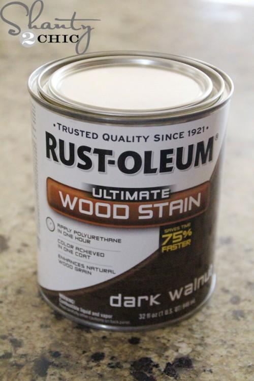 Rustoleum_Dark_Walnut-500x750