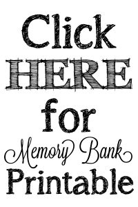 click-here-for-memory-bank-printable