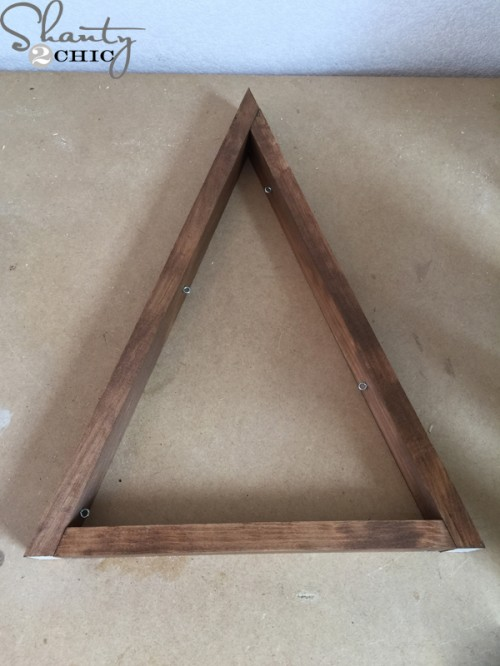 tree-frame-assembled