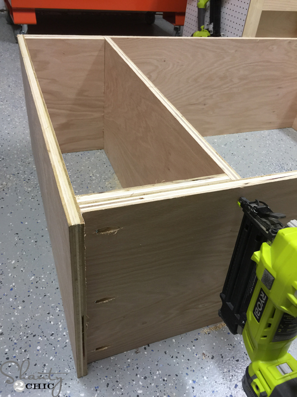 attaching-vertical-dividers