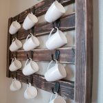 DIY-Coffee-Cup-Display