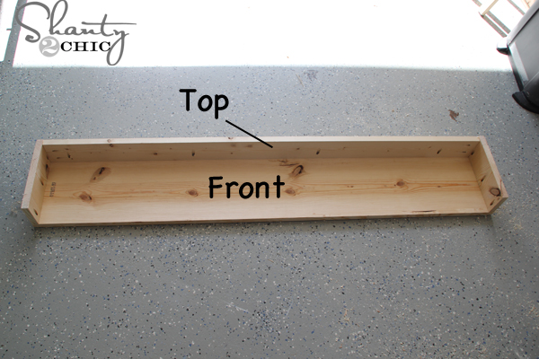 wood-valance-assembled