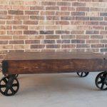 DIY-Factory-Cart-Coffee-Table