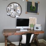 DIY-Trestle-Desk