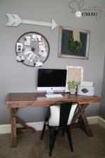 DIY-Trestle-Desk