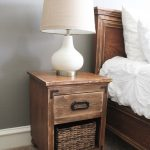 DIY-nightstand-with-bun-feet