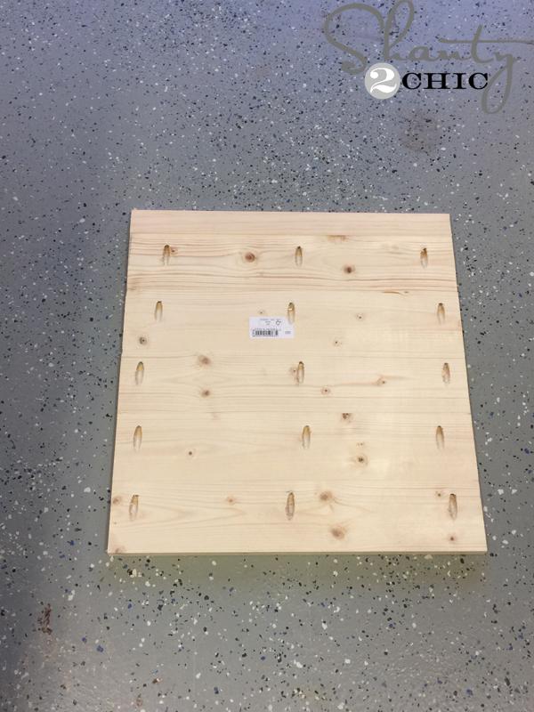 build-top