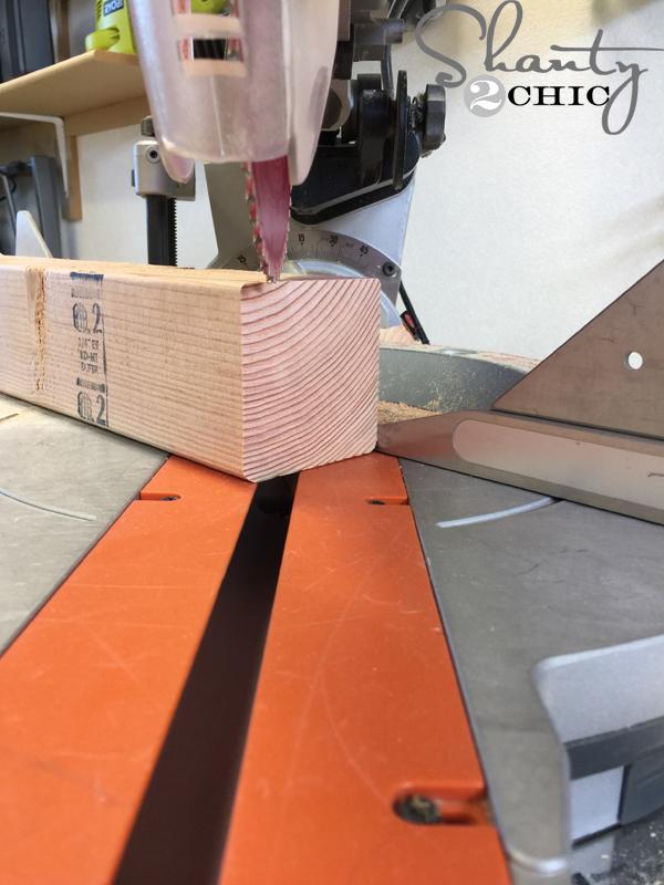 cut-edge-of-4x4