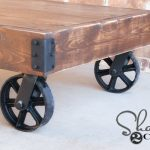 how-to-build-a-factory-cart-coffee-table