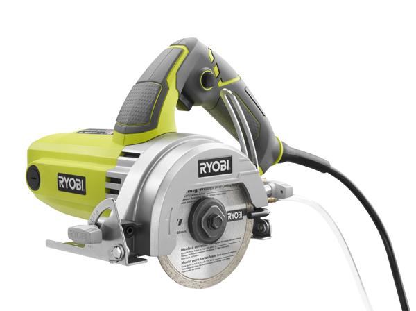 ryobi-4-inch-tile-saw