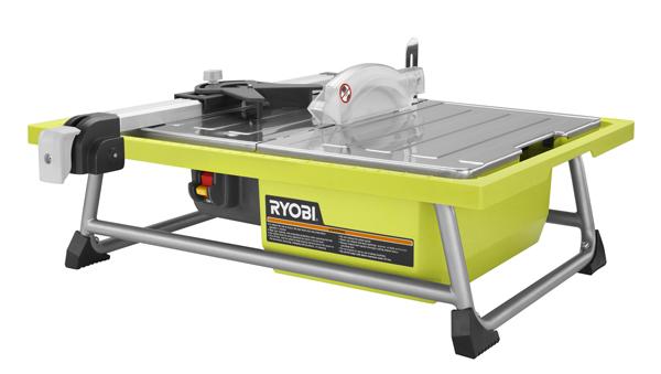 ryobi-table-top-tile-saw