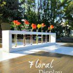 diy-floral-display