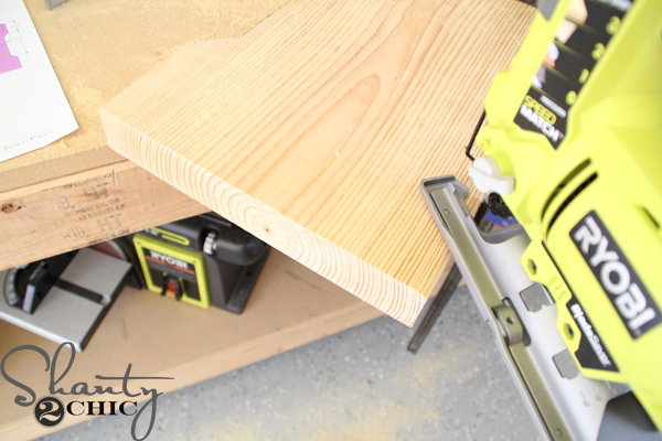 make-cuts-with-jigsaw
