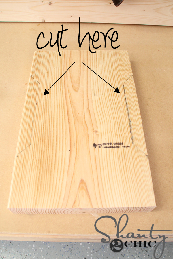 marks-for-jigsaw