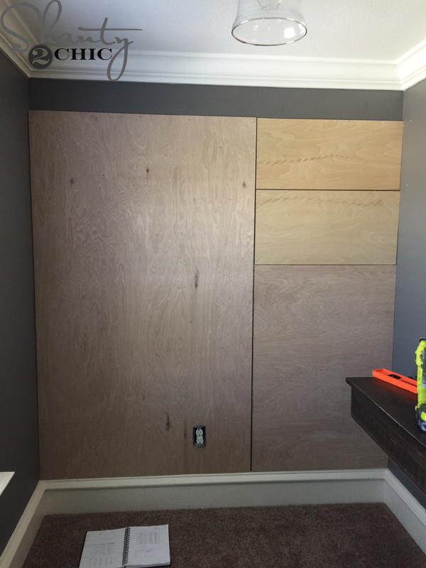 last-plywood-pieces-up