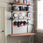 DIY Desk by Shanty2Chic