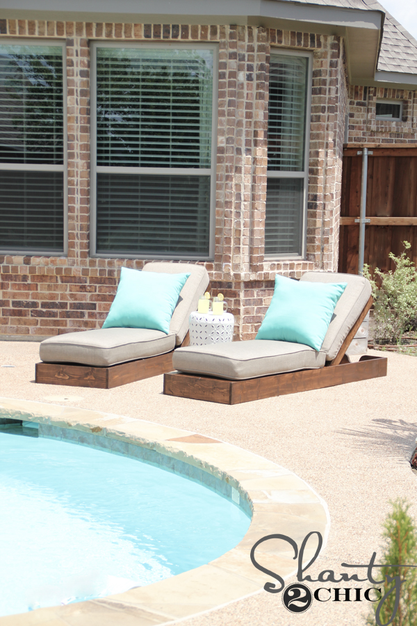 DIY-Outdoor-Lounge-Chairs
