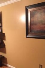 My Media Shelves