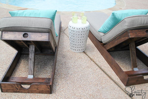 Outdoor-Lounge-Chair-DIY