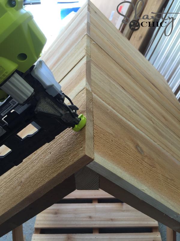 attach-longer-roof-planks