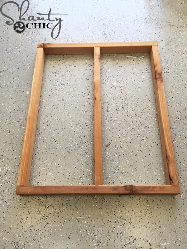 bottom-frame-assembled