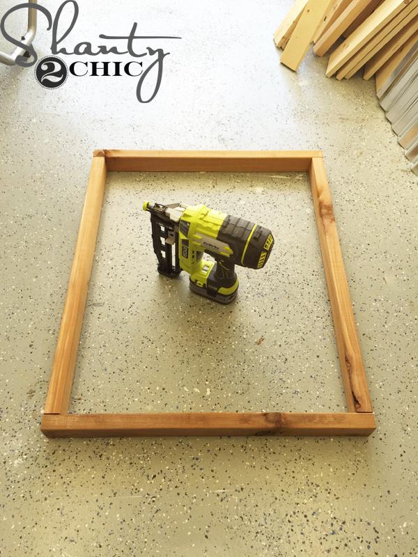 build-frame-for-bottom
