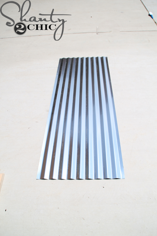 Metal home depot related keywords amp suggestions corrugated metal